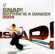 Rhythm Is a Dancer (Original Mix) - Snap!
