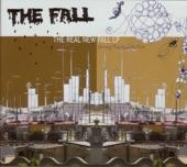 The Fall - Mountain Energei