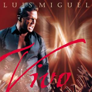 Luis Miguel - La Bikina
