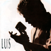 Romance - Luis Miguel - Luis Miguel