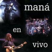 Me Vale (En Vivo) artwork