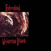 Entombed - Eyemaster