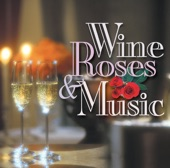 The Romantic Strings & Orchestra - Volare\