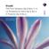 Chamber Orchestra of Europe & Marieke Blankestijn - Vivaldi: The Four Seasons