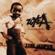 Zoxea - A Mon Tour D'briller