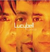 lucybell - esperanza