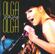 Olga Tañón - Olga Viva, Viva Olga (En Vivo)