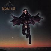 Mortiis - I Am the World