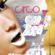 Cascarón - Circo