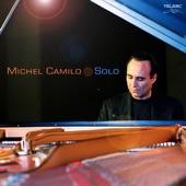 Michel Camilo - Atras Da Porta