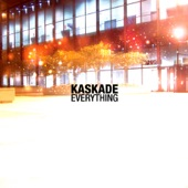 Kaskade - I Like The Way