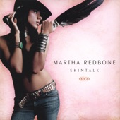 Martha Redbone - Children of Love