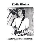 Eddie Hinton - Everybody Meets Mr. Blue