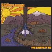 EGOevadiggin - For Being