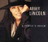 Abbey Lincoln - Throw It Away