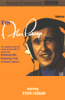 Steve Coogan & More - I'm Alan Partridge (Original Staging Fiction)  artwork