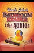 Uncle John's Bathroom Reader (Original Staging Nonfiction)