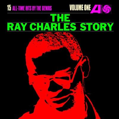 The Ray Charles Story, Vol. 1 - Ray Charles