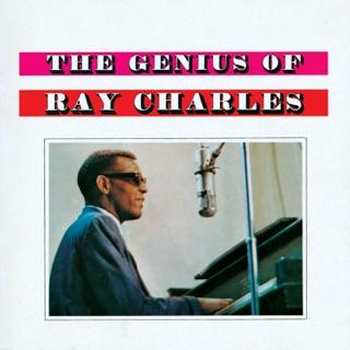 Ray Charles on Apple Music