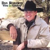 Dan Roberts - Full Moon Turnaround