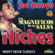 En Barranquilla Me Quedo - Joe Arroyo