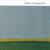 Duster - Gold Dust