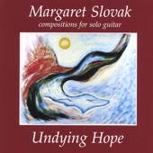 Margaret Slovak - Day of Rainbows, Night of Five Moons