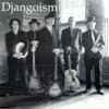 Minor Swing - Djangoism