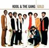 Kool & The Gang - Celebration artwork