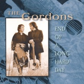 The Gordons - Thy Burdens Are Greater Than Mine
