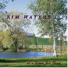Kim Waters - Love Introduction (instrumental) artwork