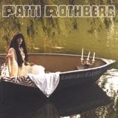 Patti Rothberg - Moonage Daydream