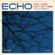 Out of Time (Calyx Remix) - Echo