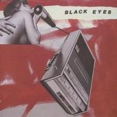 Black Eyes - Someone Has His Fingers Broken