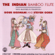 Gour Goswami & Steve Gorn - The Indian Bamboo Flute: Two Masters In Tradition