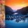 Various Artists - 50 Golden Hymns - Vol 1. Amazing Grace (Instrumental)
