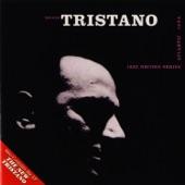 Lennie Tristano - You Go to My Head