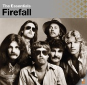 Firefall - Headed For A Fall (Single Version)