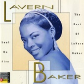 LaVern Baker - Jim Dandy Got Married