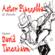 Milonga del Angel - David Tanenbaum
