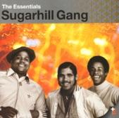 "The Sugarhill Gang - Apache (7"" Single Version)"