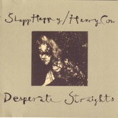 Slapp Happy & Henry Cow - Excerpt from the Messiah
