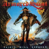 Armored Saint - Raising Fear (Live)