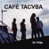 Ojala Que Llueva Cafe - Café Tacvba
