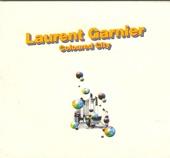 Laurent Garnier - Crispy Bacon (Bitten By the Black Dog) [Remixed By the Black Dog]