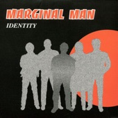 Marginal Man - Missing Rungs