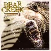 Bear Creek - Bring It In