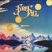 Firefall - I Don't Want to Hear It