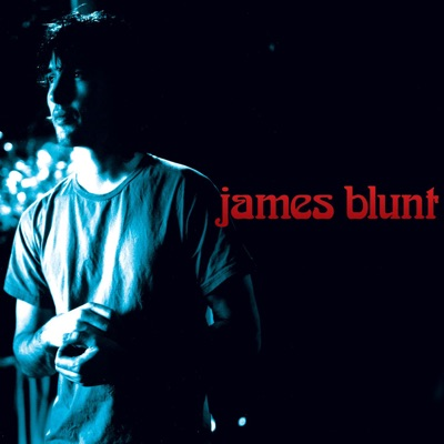 James Blunt Digital Live - EP - James Blunt
