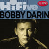 Rhino Hi-Five: Bobby Darin - EP - Bobby Darin